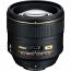 Nikon Lens | 85mm f/1.4G | Kit