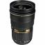 Nikon Lens | 24-70mm f/2.8G | Kit