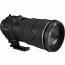 Nikon Lens   300mm f/2.8G   Kit