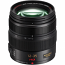 Panasonic Lens | 12-35mm F/2.8 | 4:3 | Kit
