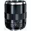 Zeiss Lens | 100mm f/2 Makro | Canon | Kit
