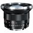 Zeiss Lens | 18mm f/3.5 | Canon | Kit