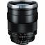 Zeiss Lens | 35mm f/2 | Nikon | Kit