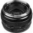 Zeiss Lens   50mm f/1.4   Canon   Kit