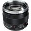 Zeiss Lens | 85mm f/1.4 | Canon | Kit