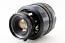 Polaroid  | 600 SE | 127mm f/4.7 lens