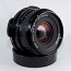 Pentax | 67 | 90mm f/2.8 | LS | Kit