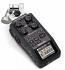 Zoom | H6 | Handy Recorder | Kit