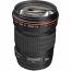 Canon Lens | 135mm f/2.0L | Kit