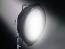 K5600 | Big Eye Fresnel Kit
