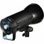 Broncolor | Siros 800s | WiFi RFS 2.1 Kit