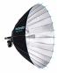 Broncolor | Para | 133HR | Umbrella | Kit