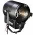 Mole-Richardson | Senior | 900W | LED | Kit