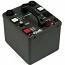 Dynalite   1000W   4040   Kit