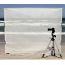 Leeside | Windbreaker | 6'x8' | Kit