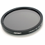 Tiffen Filter | 72mm | Variable ND