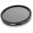 Tiffen Filter   52mm   Variable ND