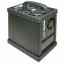 Profoto | Pro-7A | Power Pack | 1200w
