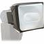 Lumiquest | Mini Softbox for Shoe Mount Flashes