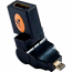 Tether Tools | HDMI F - Micro HDMI M | 360 Swivel Adapter