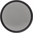 Heliopan | Filter | 72mm | Circular Polarizer