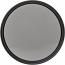 Heliopan | Filter | 49mm | Circular Polarizer