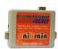 Unibrain | FireWire 400 | Repeater