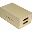 Apple Box | Full