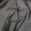 Matthews | Solid Frame | Scrim | Single | Black | 48x48