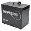 Reel EFX | Diffusion Hazer | DF50