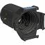 ETC | Source 4 | 50 Degree Lens Tube