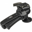 Manfrotto | Pistol Grip | Side Handle | 322RC2