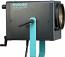 Broncolor   Fresnel   Head   Pulsospot 4   3200W
