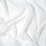 Overhead Fabric | 12x12' | Hi-Lite