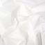 Overhead Fabric | 20'x20' | Grid Cloth | 1/4 stop