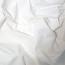 Overhead Fabric | 20'x20' | Bleached Muslin