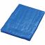 Tarp | 9'x12' | Blue