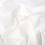 Overhead Fabric | 6x6' | Grid Cloth