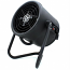 Reel EFX | Fan | RE II Turbo