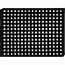 Chimera | Softbox | Grid | Small | 40 Degree