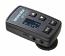 Broncolor | RFS 2.1 | Transmitter | Siros | Remote