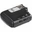 PocketWizard | TT5 | Flex Transceiver | Canon