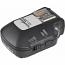 PocketWizard | TT1 | Transmitter | Canon