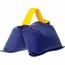 Sand Bag | 25lbs