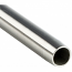 """Rod   19mm   3""""   Steel"""