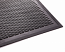 Cable Mat | Rubber | 3'x5'