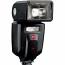 Leica | SF 58 TTL Flash