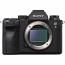Sony | A9 | Kit