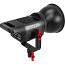 Aputure | 120D | LED Kit |