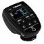 Profoto Air Remote | Sony TTL |